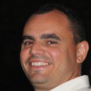 Miguel BARROS +41 76 412 78 29