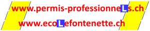 Ecole Fontenette